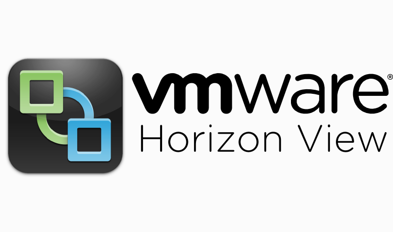 vmware horizon view 2