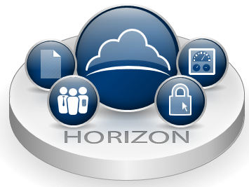 vmware horizon suite-logo1