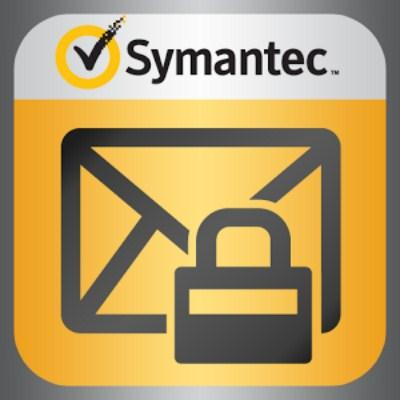 Symantec_Mail_Security_1