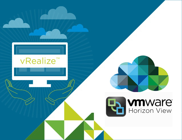 horizon_view7_and_vRealize_operation