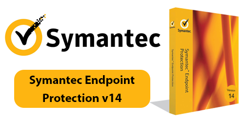 Symantec Endpoint Protection V14