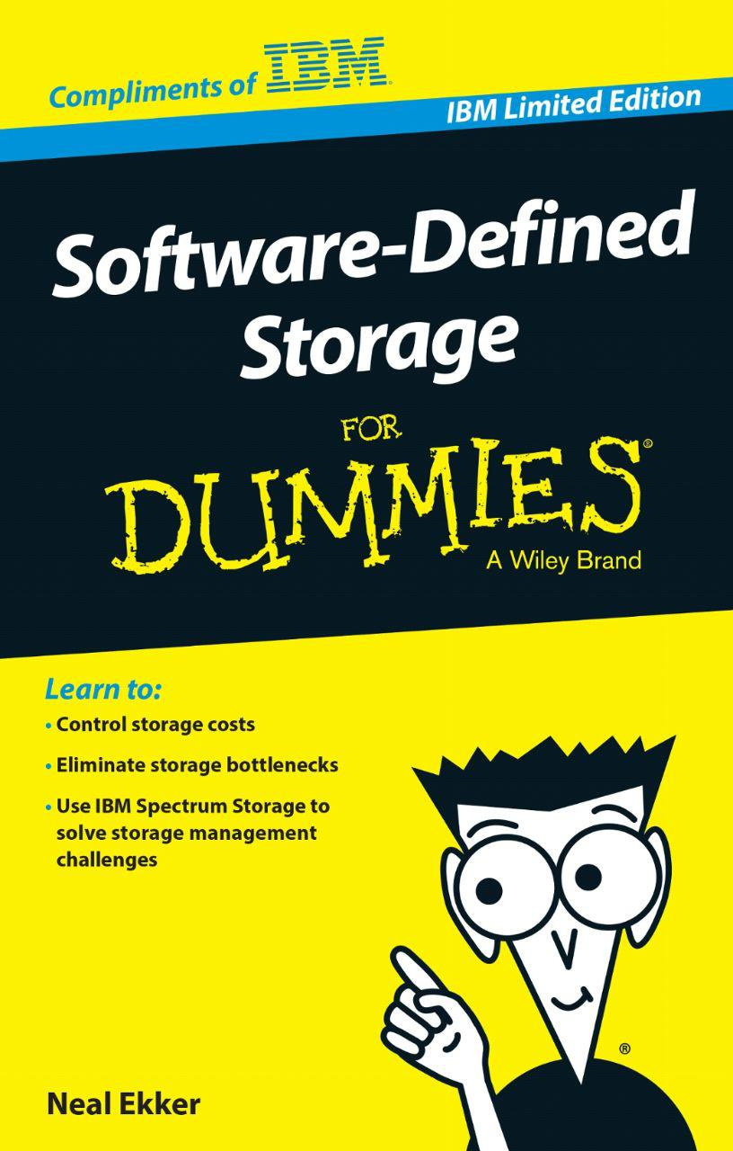 SDS_for_Dummies