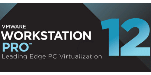 VMware_Workstation_pro_12