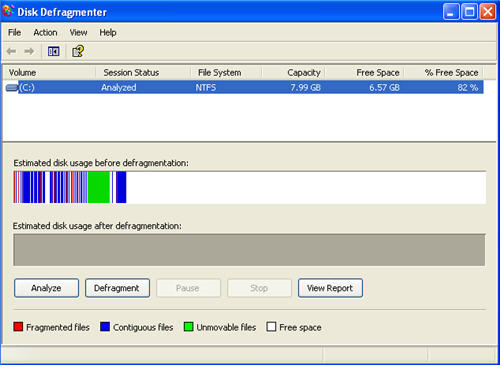 virtual increase vmware system performance_02